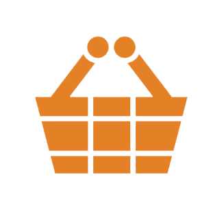 Retail Consumers