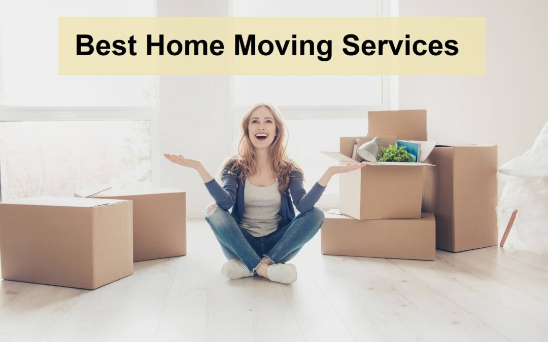 home-moving-services