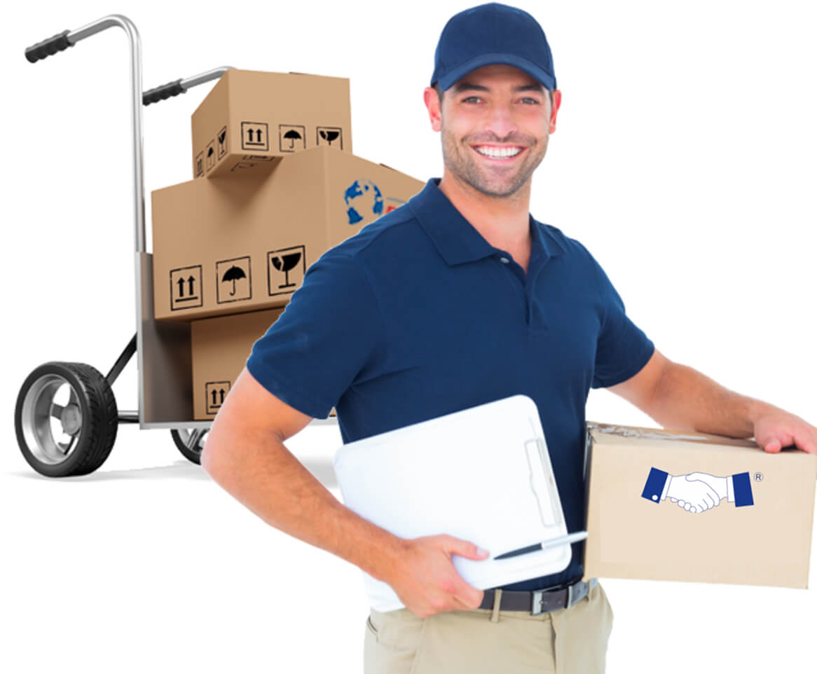 packers and movers in sialkot