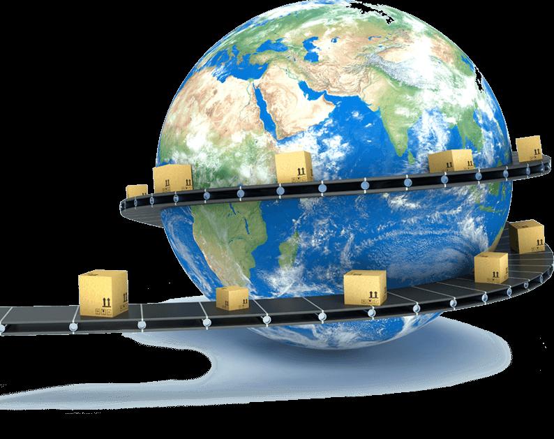 customs clearance company