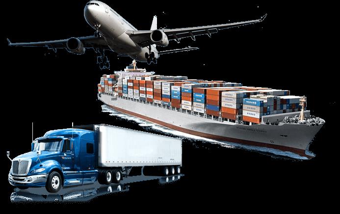 international-sea-freight-logistics-services