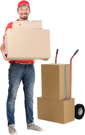 movers and packers multan