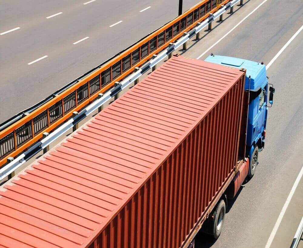goods-transport-company