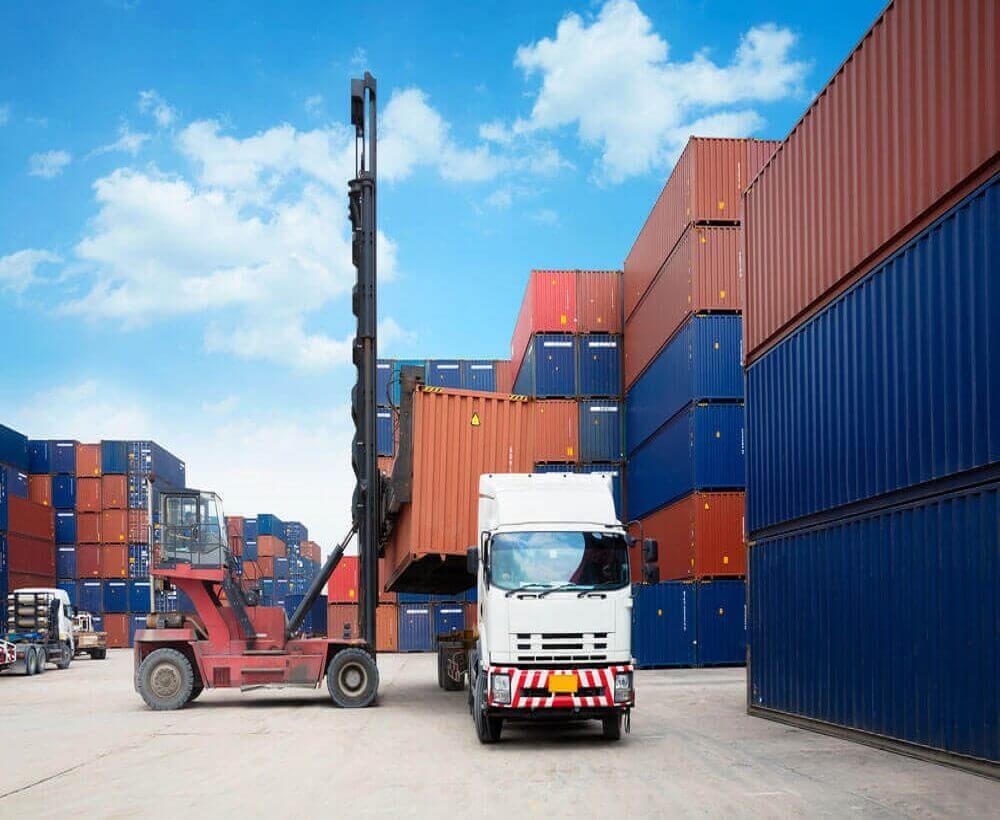 goods-transport-services
