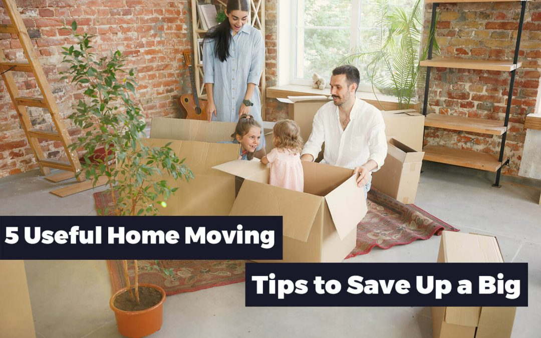 best packers and movers in lahore